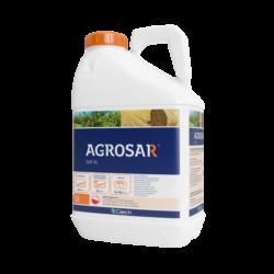 produkt agroromex